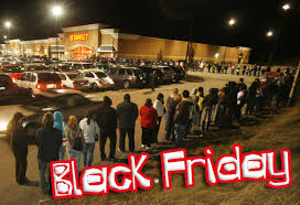 home depot black friday 2011 ad black friday 2011 deals tips and history at www jabeta com