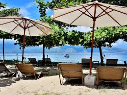 7seas cottages updated 2017 prices u0026 hotel reviews gili air
