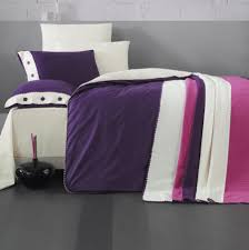 100 cotton bedding sets 100 cotton duvet covers threel co uk