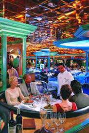 Atlantis Reno Buffet by Atlantis Casino Resort Spa Reno Casinos