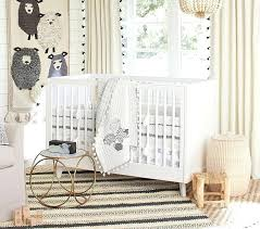 Mickey Mouse Crib Bedding Set Walmart Crib Bedding Sets Zebra Crib Bedding Set Walmart Smart Phones