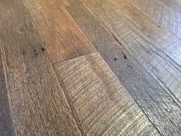 Reclaimed Oak Laminate Flooring Reclaimed Wood Flooring Vintage Timberworks