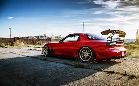 mazda rx 7 ultimate mazda rx7 turbo sounds compilation rotaries only youtube