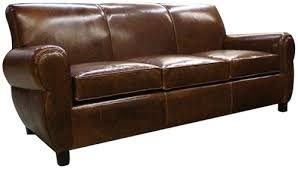 High End Leather Sofa Manufacturers Cascobayfurniture Pages