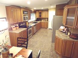 Remodel Single Wide Mobile Home by 100 Mobile Home Renovation Ideas Kitchen Remodel Ideas For