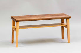 student projects college of the redwoods fine furniture