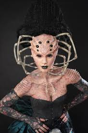 special effects school florida fresh 11 special effects makeup artist school 99 in makeup ideas