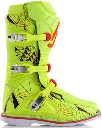 thor t 30 motocross boots acerbis shark junior kids motocross boots buy cheap fc moto