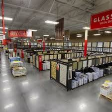 floor and decor outlet locations floor decor 69 photos home decor 919 lakeland park center