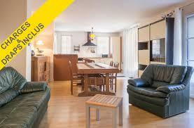 chambre d h es berck sur mer bons plans vacances en normandie chambres d hôtes et gîtes