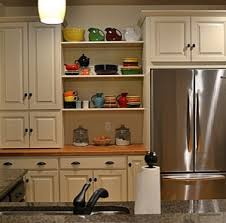 Shelving Ideas For Kitchen Kitchen Cabinet Accessories Decorative Accents For Cabinetry