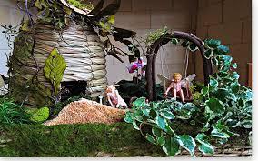 Garden Supplies Fairy Gardens Fairy Garden Houses Fairy Garden Plants Fairy