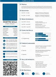 resume template format professional resume template word doc cv templates 61
