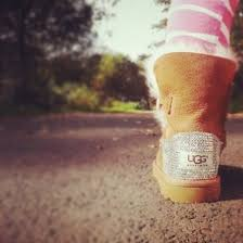 ugg boots sale nsw 3hlmrb l 610x610 shoes uggs uggs swarovski fashion pink ugg boots style jpg