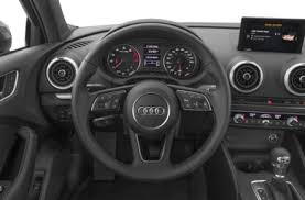 audi target black friday 2017 audi a3 deals prices incentives u0026 leases overview carsdirect