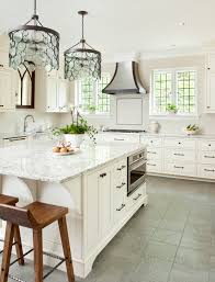 stunning kitchen from carnes home builders the scout guide