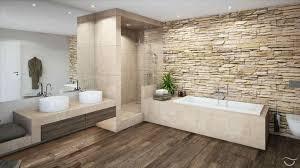 badezimmer in grau uncategorized geräumiges badezimmer modern grau und badezimmer