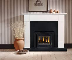 flat victorian fireplace pictures flat victorian marble fireplace
