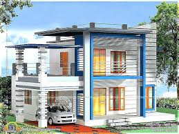 house models plans house models in kerala listcleanupt com