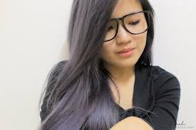 purple ombre hair a cut above restyle nu sentral small n