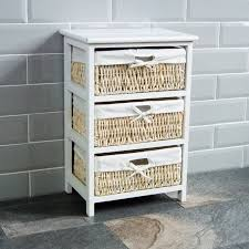 Drawer Storage Units Home Discount Maize Drawers Storage Drawers U0026 Trolleys