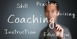 Coaching Proactive Coaching Llc U2013 Coaching At It U0027s Best