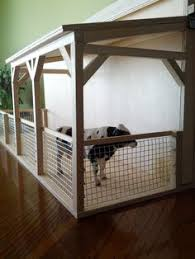 horse stable for kids crafts pinterest horse barn and toy