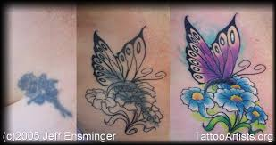 butterfly coverup copy artists org