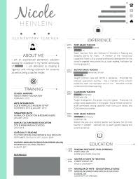 resume exles for teachers resume sles for teachers with experience wonderful inspiration