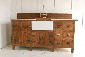 Second Hand Kitchen Furniture by Farmhouse Kitchen Cabinets For Sale 17 Best Ideas About Old