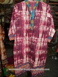 new styal manufacturers u0026 exporters of casual dresses in india