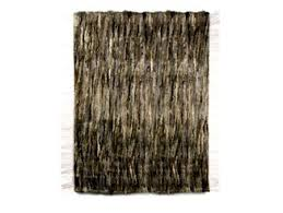 tappeti di pelliccia tappeti in pelle archiproducts