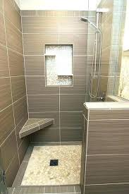 bathroom niche ideas bathroom niches bathroom niche ideas niches bathtub tile niche ideas
