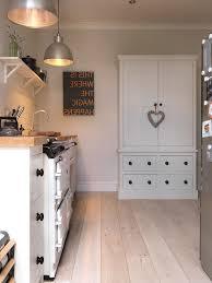 hauteur prise cuisine cuisine hauteur prise de courant cuisine avec or couleur hauteur