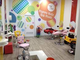 best 25 children hair salon ideas on pinterest childrens salon