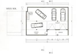 apartments garage floor plan garage plans with loft floor plan