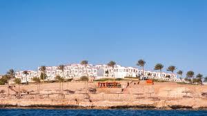 Wohnzimmerm El In Sandeiche Sharm El Sheikh Tiran Coral Beach Resort In Shark Bay