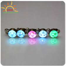 Small Battery Operated Led Lights Small Blinking Led Light Small Battery Operated Led Light Single
