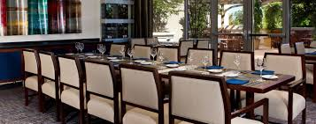 restaurant with private dining room private dining u0026 private room restaurants fairfax county virginia
