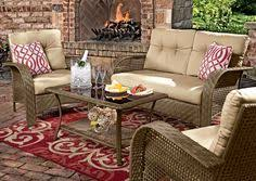 Shopko Outdoor Furniture by Outdoor Benches They U0027re Not Just For Parks Anymore Thanks To The