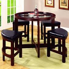 Small Bistro Table Indoor Small Pub Table Sets Moutard Co