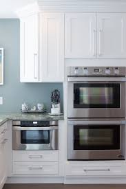 Top Rated Kitchen Cabinets Manufacturers by J U0026k White Maple Cabinets Style S8 J U0026k Modern Cabinets