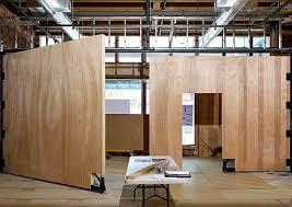 Unique Room Divider Bedroom Wooden Bedroom Divider On Within Room Dividers For Elegant