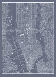 New York Manhattan Map New York City Map New York City Manhattan Street Map Dr Who