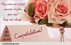 wedding wishes note wedding cards free wedding wishes greeting cards 123 greetings