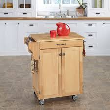 kitchen cart with cabinet kitchen natural roots rack industrial kitchen cart solid pine