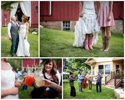 backyard wedding u2013 madison wedding u0026 family photographer