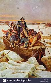 Delaware travel clipart images George washington crossing the delaware stock photos george jpg