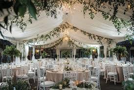 wedding rentals seattle going green seattle