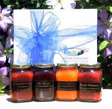 California Gifts 9 Best California Jams U0026 Jellies Images On Pinterest Food Gifts